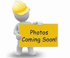 Make-pics-640-x-480-pixels
